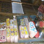 ব্যান্ডরোলবিহীন বিড়িতে সয়লাব রংপুরাঞ্চলের হাটবাজার
