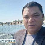 গাইবান্ধার আওয়ামী লীগ নেতা মাসুদ রানা রিমান্ডে